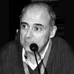 Dott. Giancarlo FRANCINI