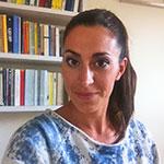 Dott.ssa Sara Vessella