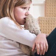 Sostegno adolescenti e famiglia