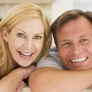 Ritrovare la serenità in famiglia con un aiuto psicologico